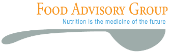 Food Advisory Group